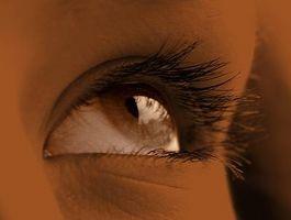 Wie Sie wissen, gefälschten MAC Wimpern aus authentischen