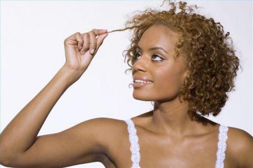 Haar-Dauerlösung Bewerbungsinfos
