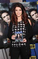 """Wie man wie ein Vampir - Tipps, um die """"Twilight""""-Look zu erzielen"""