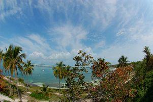 Hotels in Morada Bay, Florida