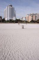 Haustierfreundliche Hotels in Pompano Beach, Florida