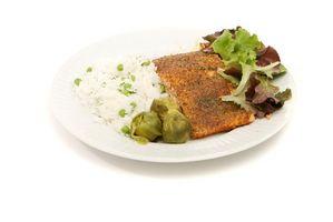 Cajun-Food-Restaurants in Washington State