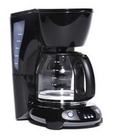 Wie man eine verstopfte Kaffeemaschine repariert