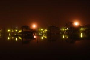 Boot Beleuchtung | Boot Deck Beleuchtung Fur Sicherheit Swisscamping Com