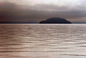 Hotels auf Lake Taupo