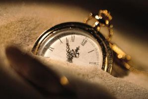Marc Ecko Uhren-Anweisungen