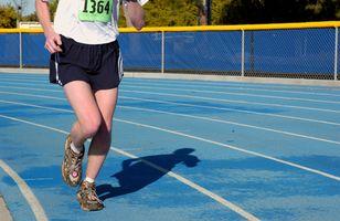 How to Train für einen halben Triathlon