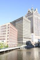 Downtown Chicago Hotels für Kids
