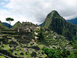 Wie es weiter gehen nach Machu Picchu