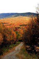 Günstige Wochenendreisen in New Hampshire