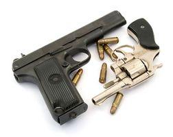 Gewusst wie: Guns zerlegen