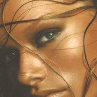 Wie man sonnige Aussehen mit Make-up