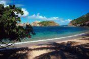 So finden Günstige Hotels in Paradise Island, Bahamas
