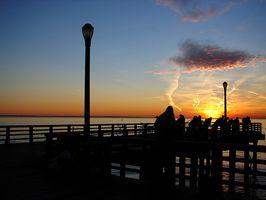 Jugendherbergen in Long Island, New York