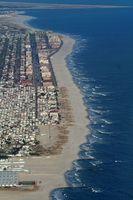 Long Beach-Dinner-Kreuzfahrten