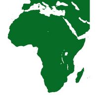 Afrikanischer Schmuck Kunsthandwerk