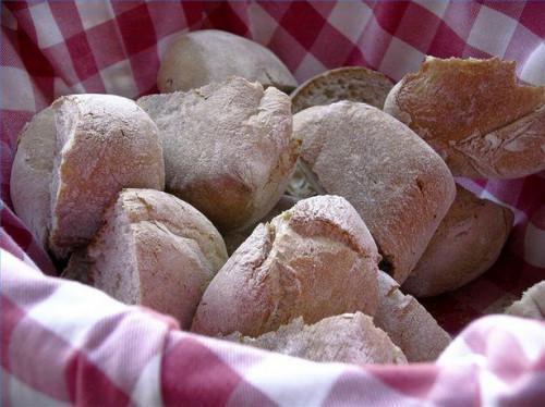 Gewusst wie: hausgemachte Kekse Einfrieren
