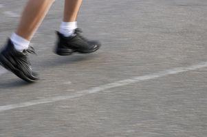 Gewusst wie: Verwenden von Nike Plus ohne Nike Schuhe