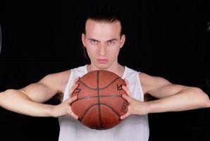 FIBA Basketball einheitliche Regeln