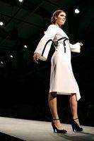 Wie ein weißes Kleid Accessorize