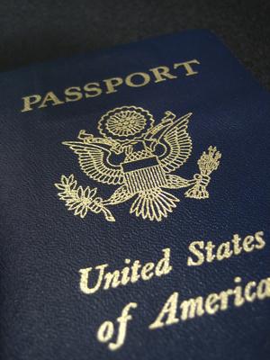 Peru-Einreisebestimmungen