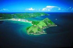 Das beste All-Inclusive-Urlaub in der Karibik entdeckt
