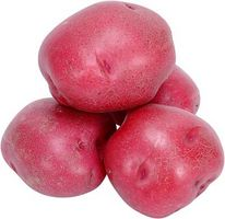 Wie der beste Kartoffelsalat machen: einfaches Rezept