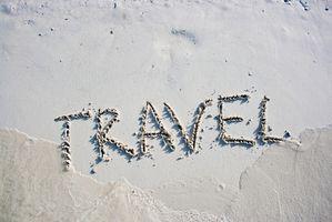 Die besten Reise-Elemente