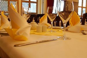 Restaurants öffnen am Sonntag in Syracuse, New York