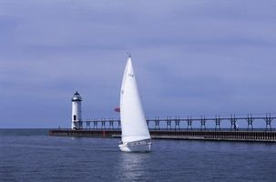 Things to Do in Bellaire, Michigan
