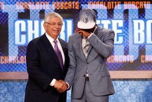 Wie Sie sich förderfähige für den NBA-Draft deklariert