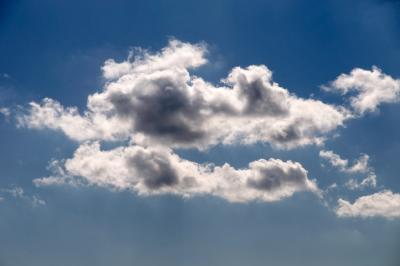 Die Auswirkungen der Wolken auf Wetter & Klima