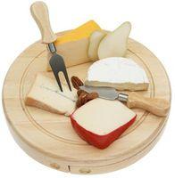 Wie hausgemachten Käse ohne Kulturen oder Enzyme machen