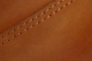 How to Care für eine Burberry Tasche