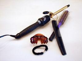 Frisuren für jeden Tag Menschen