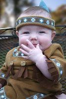 Baby & Kleinkinder Kinderbetreuung planen Aktivitäten