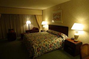 Hotels nahe Mansfield, Massachusetts