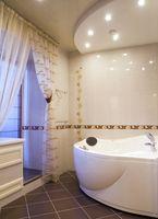 Chicago Hotels mit Jacuzzi-Wannen
