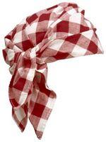Wie ein Mann Silk Schal zu tragen