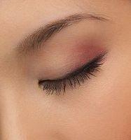 Wie man wirklich Form Augenbrauen für die beste Augenbrauen-Erweiterung