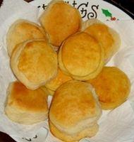 Wie man hausgemachte Kekse mit keine Verkürzung