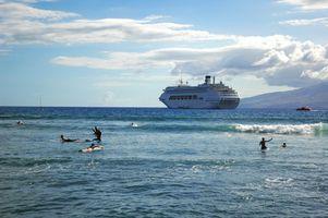 Hotels nahe Kahului, Maui