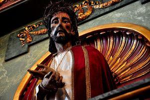 Geschichte der Mission San Jose