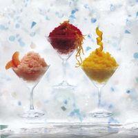 Wie man eine laktosefreie Eis behandeln