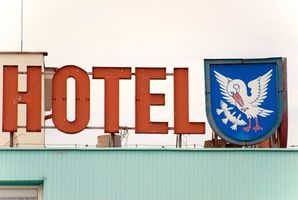 Hotels nahe Simsboro, Louisiana