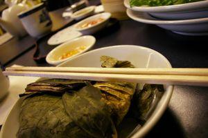 Restaurants mit chinesischer Knödel In Dallas
