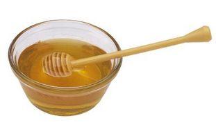 Wie man Honig zurück zu Flüssigkeit