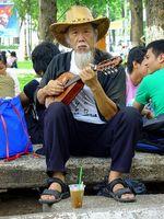 Visumpflicht für Touristen nach Vietnam