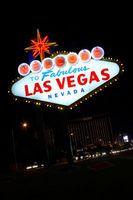 Wie man in Las Vegas Konventionen kostenlos erhalten