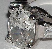 Wie lose Diamanten kaufen